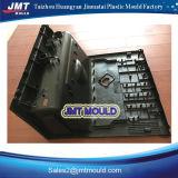 製造業冷却装置およびフリーザー型