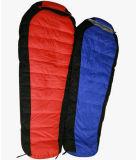 Beweglicher heißer verkaufender nützlicher Safe-unten Schlafsack