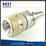 CNC機械のためのアクセサリのツールBt40-C32シリーズバイトホルダー
