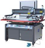 Serie de Jb 3/4 impresora automática de la pantalla (JB-1280II)