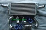 Refroidisseur intermédiaire d'air de rechange d'OEM pour l'horizon R35 gtr de Nissans