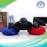Creative Great Sound Round Shape Active Bluetooth Mini alto-falante portátil