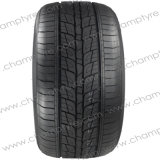Ultra High Performance Car Tyre 305 / 30r26 нового дизайна