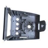 L'alluminio della pressofusione per indicatore luminoso