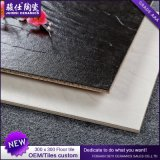Juimsi Cerámica Foshan fábrica de baño 3D Tile suelo de baldosas de cerámica
