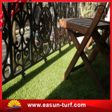 Het kunstmatige het muti-Gebruik van het Gazon Gras van de Speelplaats van de Sporten van Fustal