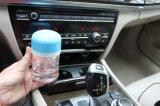 Água - purificador baseado do ar do carro