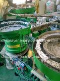 CF-L-3 흑체 로션 펌프 피부 관리 로션 펌프