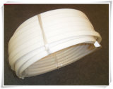 Poliuretano industriale di ceramica V - cinghia