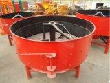 Wanne Twinshaft Paddel-Beton-/Kleber-Mischer der Shengya Marken-Jq500 großer für Baumaterial