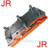 Инструмент/прессформа слоения ротора электрического двигателя автоматические прогрессивные штемпелюя/умирают