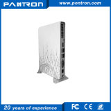 Mini PC DDR3 de 2GB / 4GB com HDMI e 5 portas USB