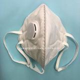 Сложенная Ffp2 маска пыли N95 защитная с Niosh