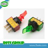 Interruttore di alta qualità dell'interruttore del LED Indicatorgood (FBELE)