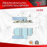 기계적 밀봉 (LY-PL)