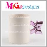 Кружка пользы кофейной чашки детей керамическая для выпивать