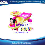 Plastic Ride on Battery Operated Kids Baby Car Mold