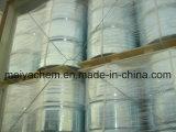 絵画およびコーティングのための化学溶媒混合されたDiacidジメチルエステルの二塩基のエステル(DBE)
