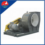 4-72-6C Series Pengxiang Factory Ventilating Fan met signaalzuiging