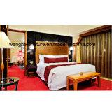 고품질 새로운 디자인 호텔 침실 가구