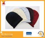 Qualitäts-heiße verkaufenwinter-warme Hüte