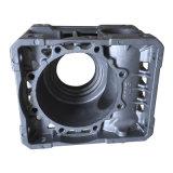 알루미늄 압력은 고품질을%s 가진 Ningbo에 있는 주물을 정지한다