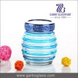 [950مل] رذاذ لون مرطبان زخرفيّة سدود زجاجيّة