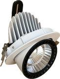 Luz quente do tronco do diodo emissor de luz das vendas do estilo novo da qualidade superior (TK-11)