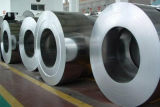 إستيرادات من [سوث كورا] [بوسك] [هي كربون ستيل] فولاذ شريط