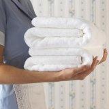 OEMの使用できるエジプト綿のホテルの浴室タオル