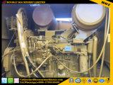 يستعمل [120ه] آلة تمهيد, يستعمل زنجير عجلة محرّك آلة تمهيد [120ه] (زنجير [120ه] آلة تمهيد)