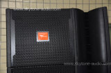Vrx932la Portable PA Mini Speaker System Altifalante passivo