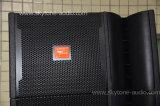 Vrx932la beweglicher PA-Minilautsprecher-Systems-passiv-Lautsprecher