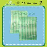 Soem-gesundheitliche Serviette-Hersteller, gesundheitliche Servietten in der Massenqualität zugesichert