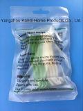 Zahnmedizinische Glasschlacke-Harfen mit Reißverschluss-Beuteln