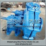 Pompe centrifuge à petite dilution minière
