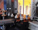 De kleine Fles die van het Huisdier de Prijs van de Machines van de Fabrikant van de Machine maken