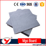 중국 최신 인기 상품 장식적인 산화마그네슘 널 고품질
