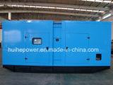 diesel 278kVA Volvol Generator (HHVS278)