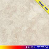 Mattonelle di pavimento di ceramica delle mattonelle della stanza da bagno del materiale da costruzione 300X300 (WT-3A129)