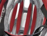 승차를 위한 다채로운 참신 주문 경주 헬멧