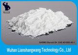 Srams Steroid S4 Andarine CAS 401900-40-1 für magere Muskel-und Stärken-Gewinne