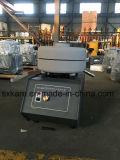 Apparecchiatura centrifuga dell'estrattore della miscela del bitume (SLF-400)