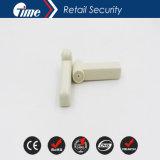 HD2030 EAS Sicherheits-u. Schutz-Warnungs-Marke