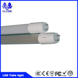 Luces profesional producidas de las lámparas T8 10W LED del tubo del LED