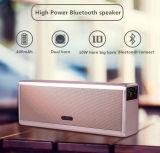 Qualitäts-ausgezeichneter fehlerfreier drahtloser Fahrrad Bluetooth Lautsprecher