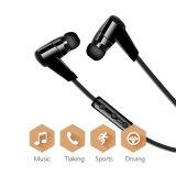 귀에 있는 판매 Bluetooth 최신 이어폰