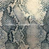 Nylon ткань напечатанная цифров для напольной вниз куртки