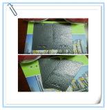 Environmental-Friendly противокоррозионные Epoxy покрытия порошка