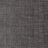 plancher de roulis de PVC de vinyle de 3mm/plancher commercial de PVC en roulis